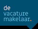 De Vacature Makelaar B.V. Icon